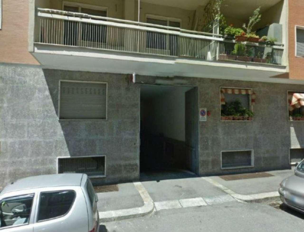 Capannone in vendita a Torino, 2 locali, zona Zona: 6 . Lingotto, prezzo € 330.000 | Cambio Casa.it