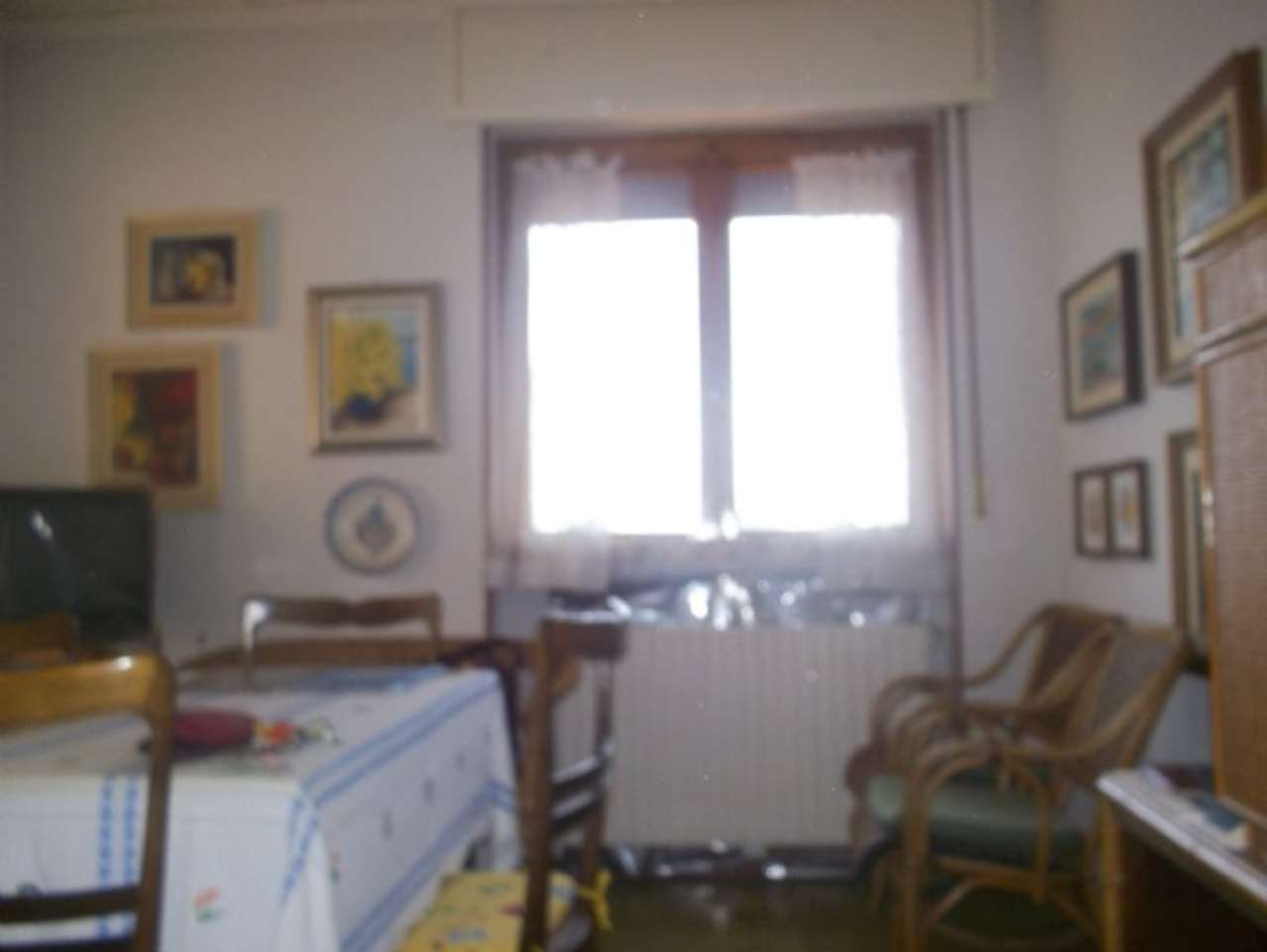 Bilocale Ventimiglia Via Rufo 9