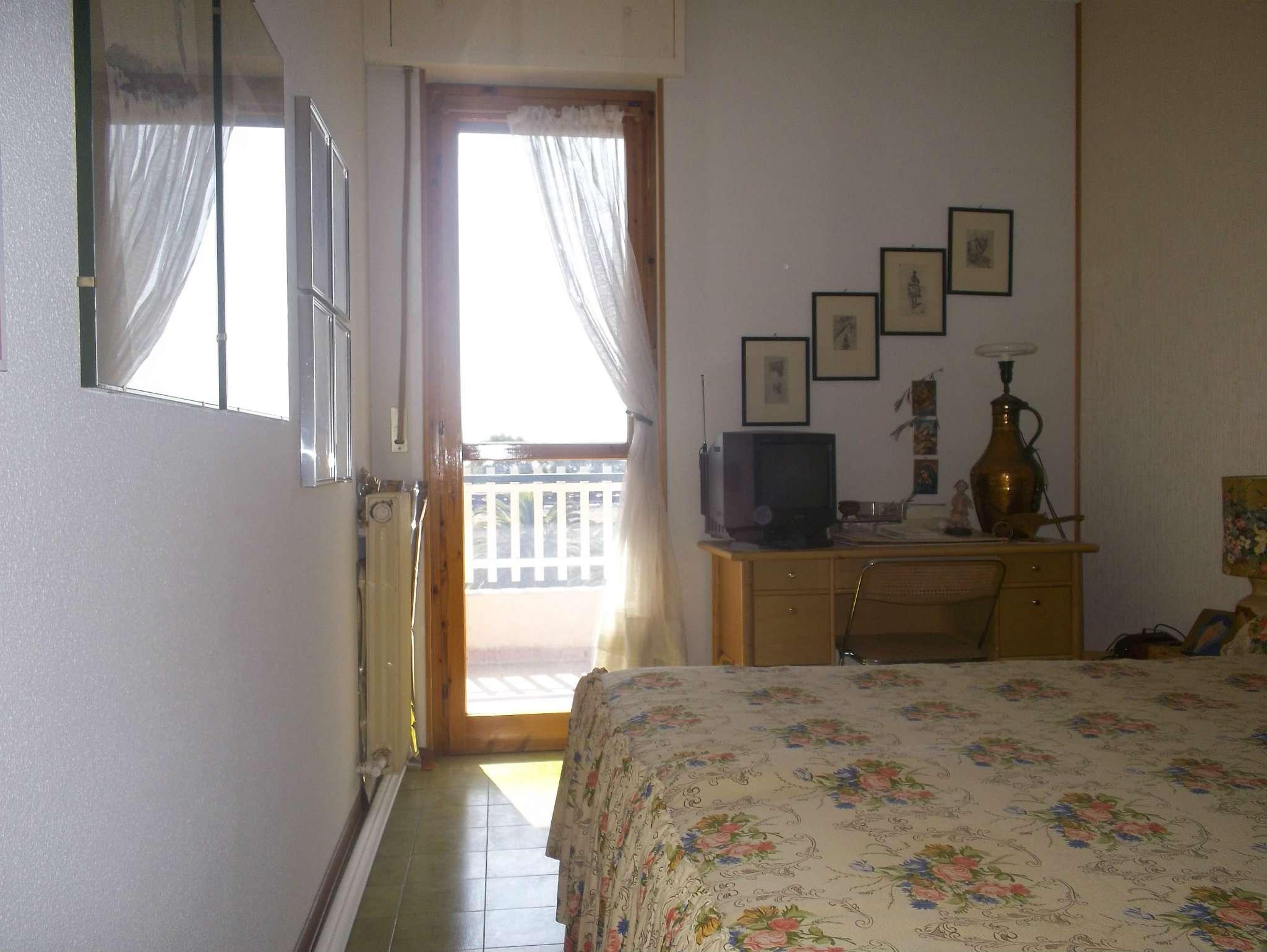 Bilocale Ventimiglia Via Rufo 13