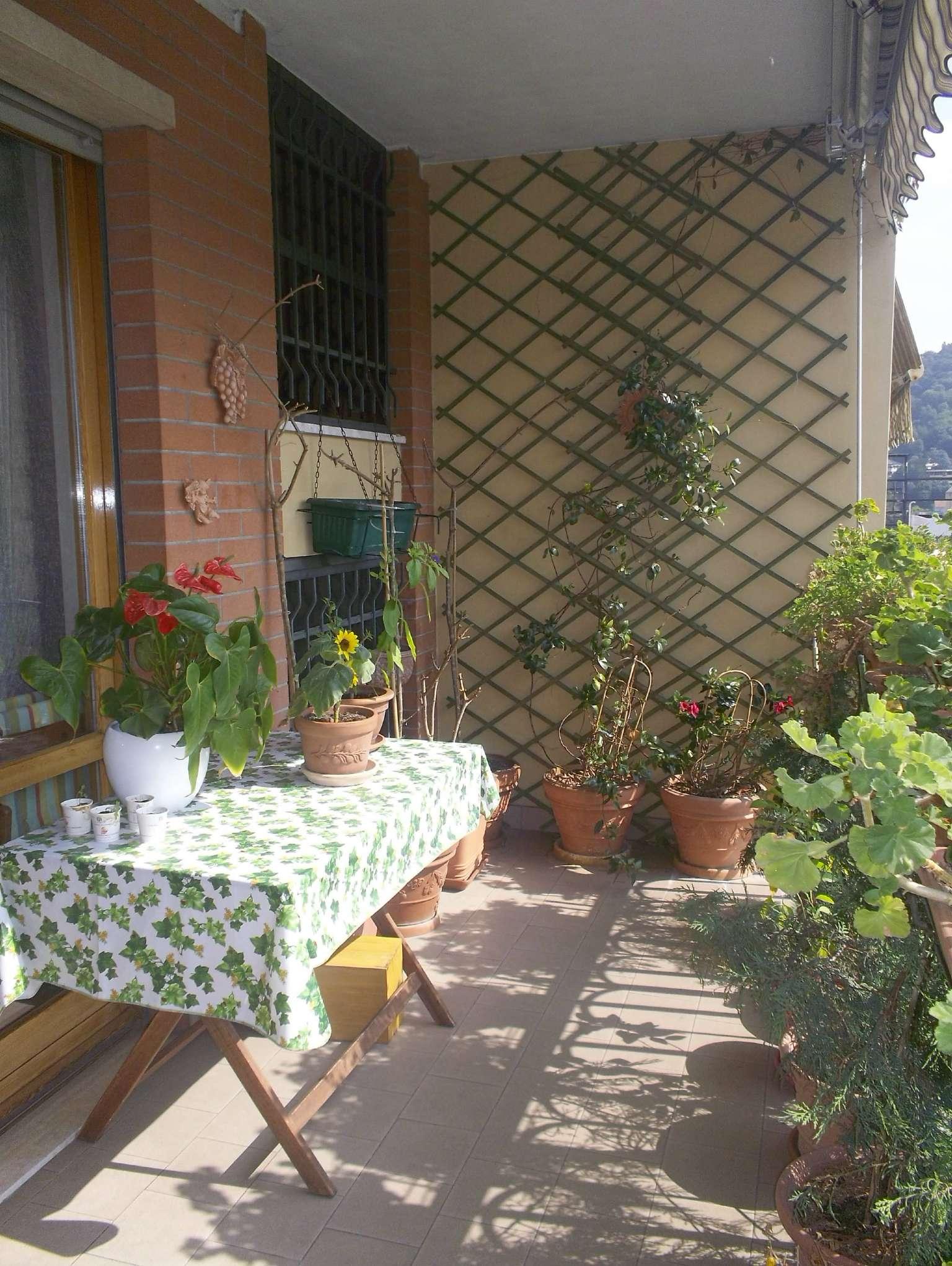 Bilocale Torino Via Baiardi 4