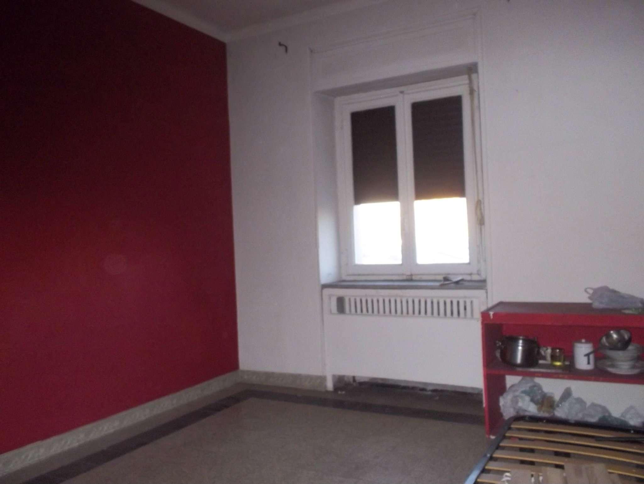 Bilocale Torino Via Tunisi 6