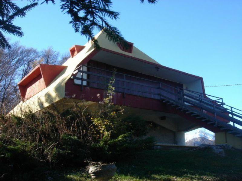 Soluzione Indipendente in vendita a Monastero di Lanzo, 6 locali, prezzo € 155.000 | Cambio Casa.it