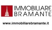 Immobiliare Bramante