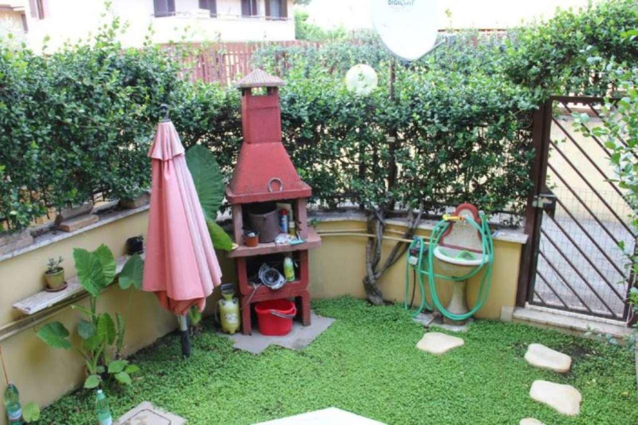 Bilocale Frascati Via Tuscolana 4