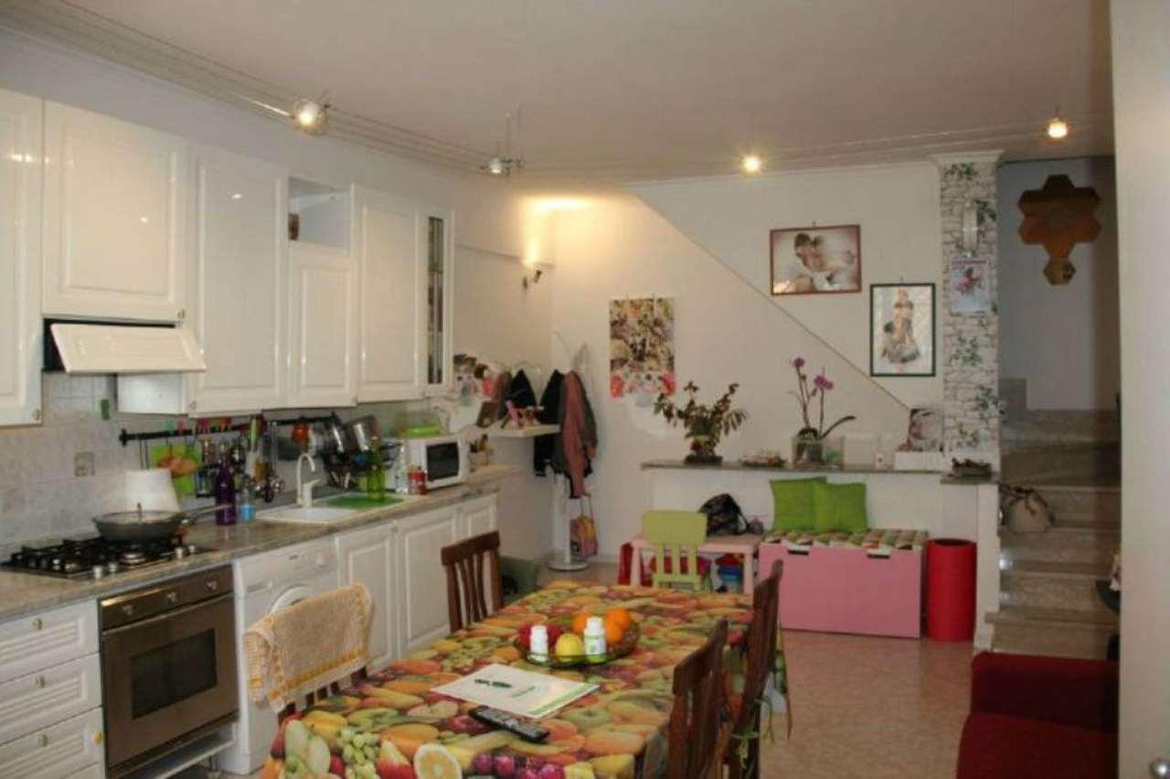Bilocale Frascati Via Tuscolana 10