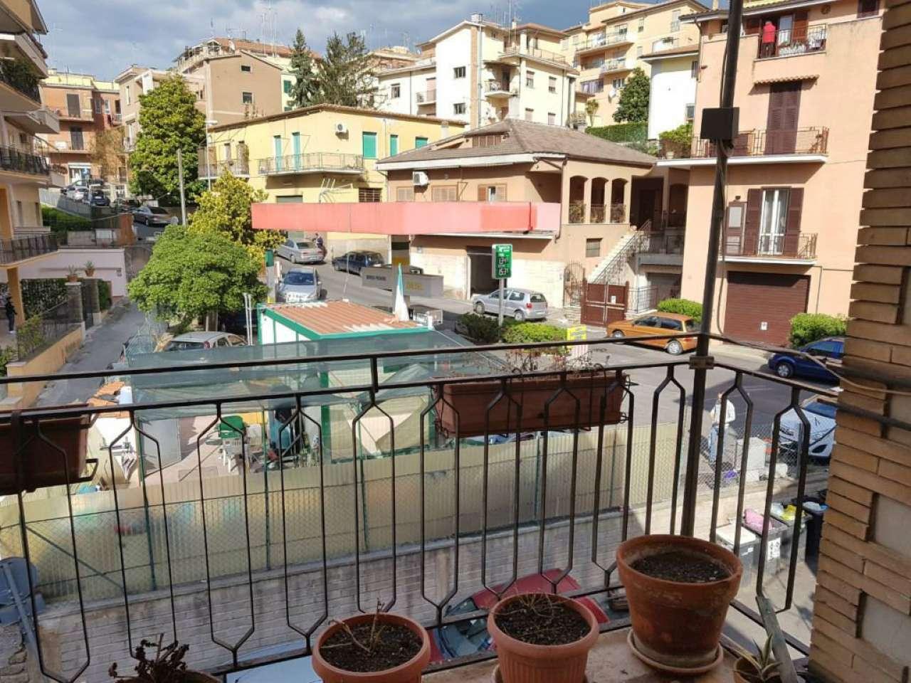 Appartamento Tre Camere San Marino - Elenchi E Prezzi Di Vendita - Waa2