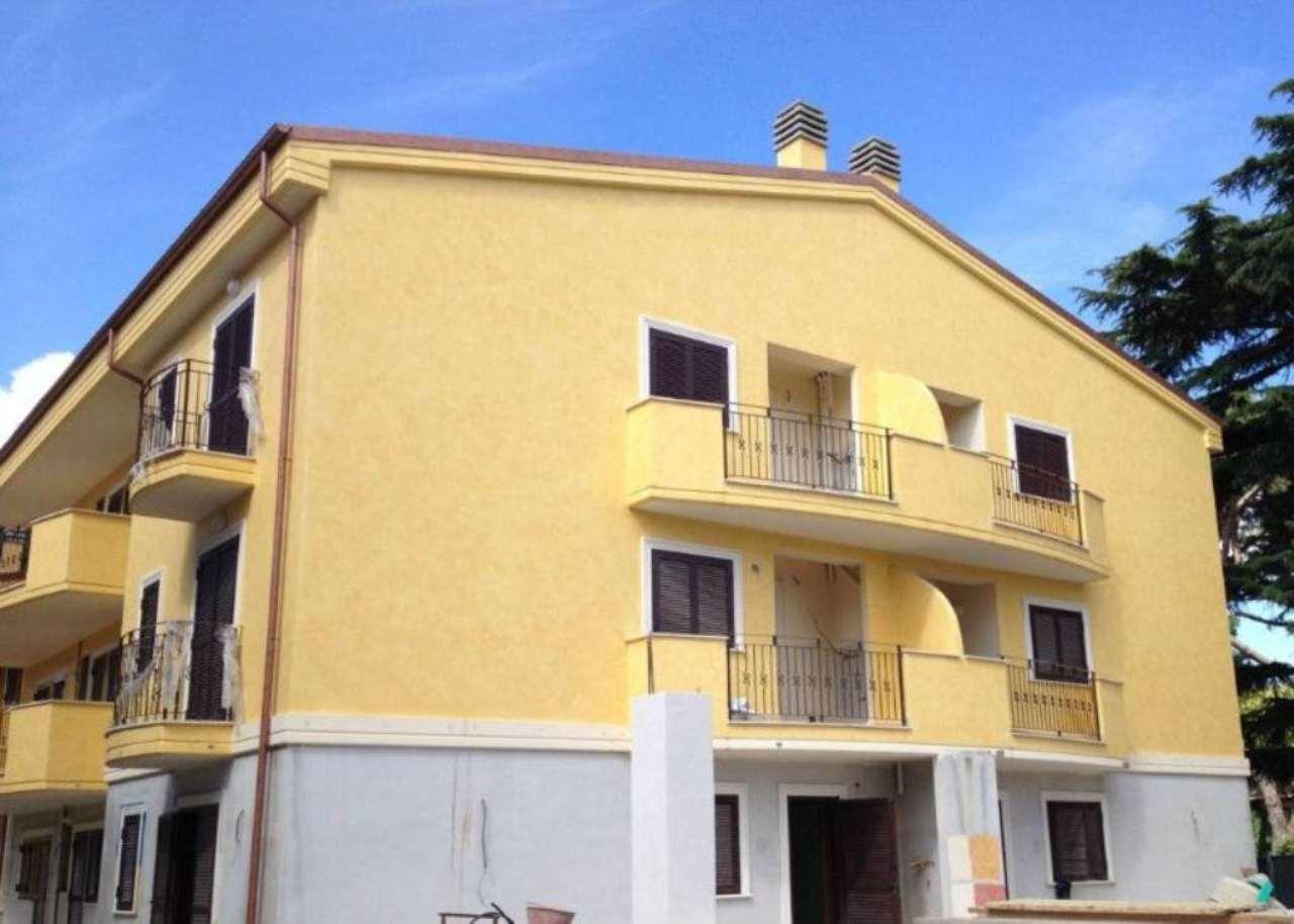 Bilocale Marino Via Vecchia Di Grottaferrata 9