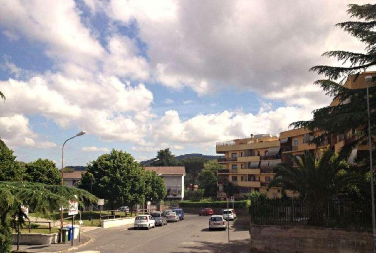 Bilocale Marino Via Vecchia Di Grottaferrata 6