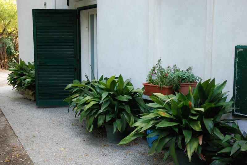 Appartamento in vendita a Bellaria Igea Marina, 3 locali, prezzo € 169.000 | Cambio Casa.it