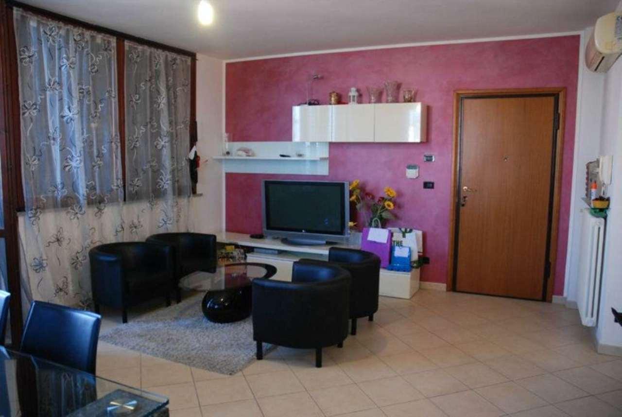 Appartamento in vendita a Bellaria Igea Marina, 4 locali, prezzo € 299.000 | Cambio Casa.it