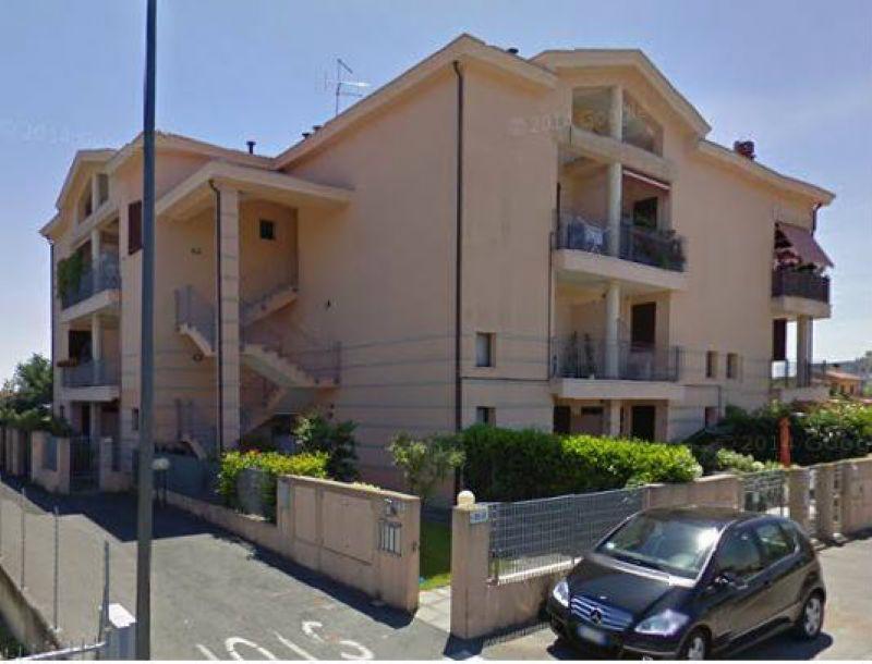 Appartamento in vendita a Bellaria Igea Marina, 2 locali, prezzo € 105.000 | Cambio Casa.it