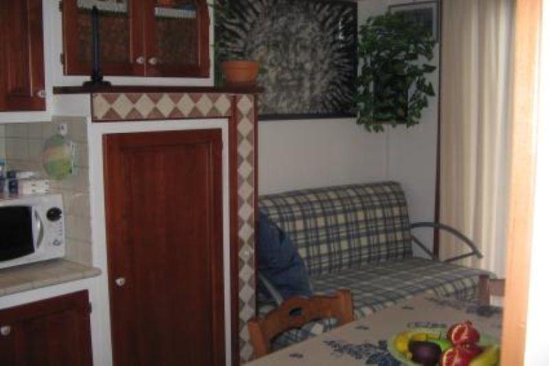 Appartamento in affitto a Bellaria Igea Marina, 2 locali, prezzo € 480 | Cambio Casa.it
