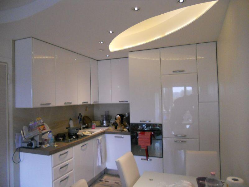 Appartamento in vendita a Bellaria Igea Marina, 3 locali, prezzo € 136.000 | Cambio Casa.it