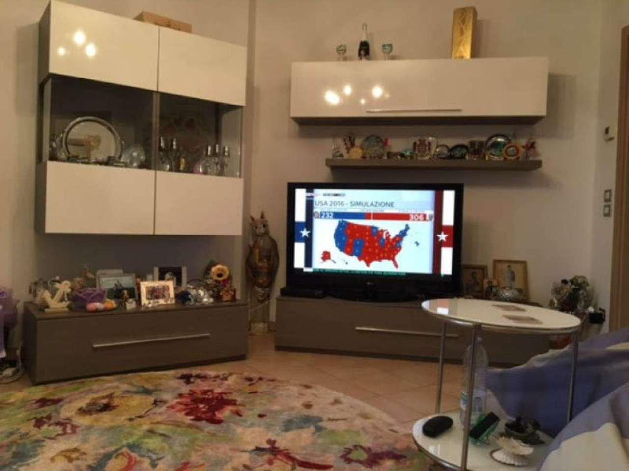 Appartamento in vendita a Bellaria Igea Marina, 3 locali, prezzo € 207.000 | Cambio Casa.it