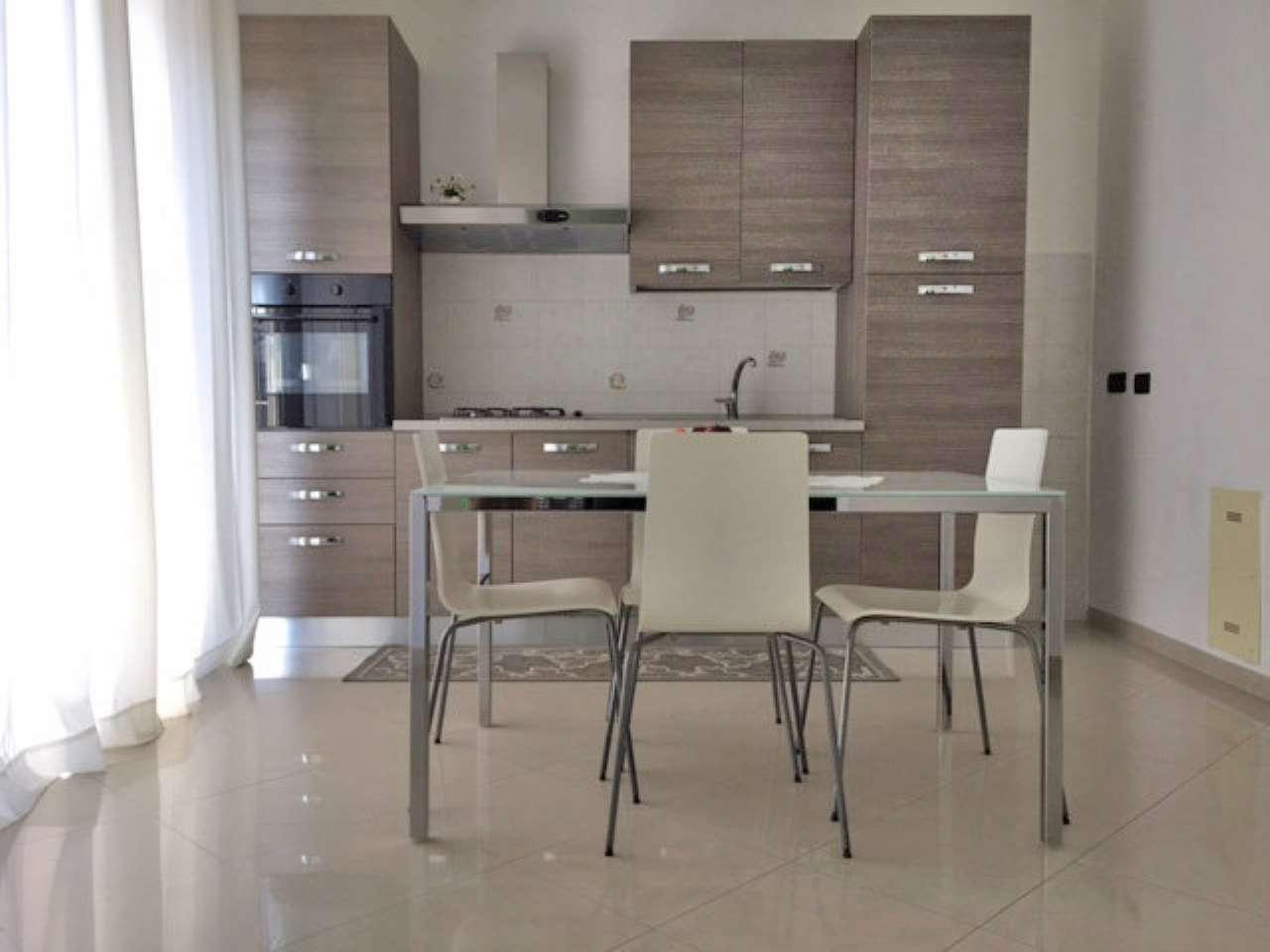 Appartamento in vendita a Bellaria Igea Marina, 4 locali, prezzo € 235.000 | Cambio Casa.it