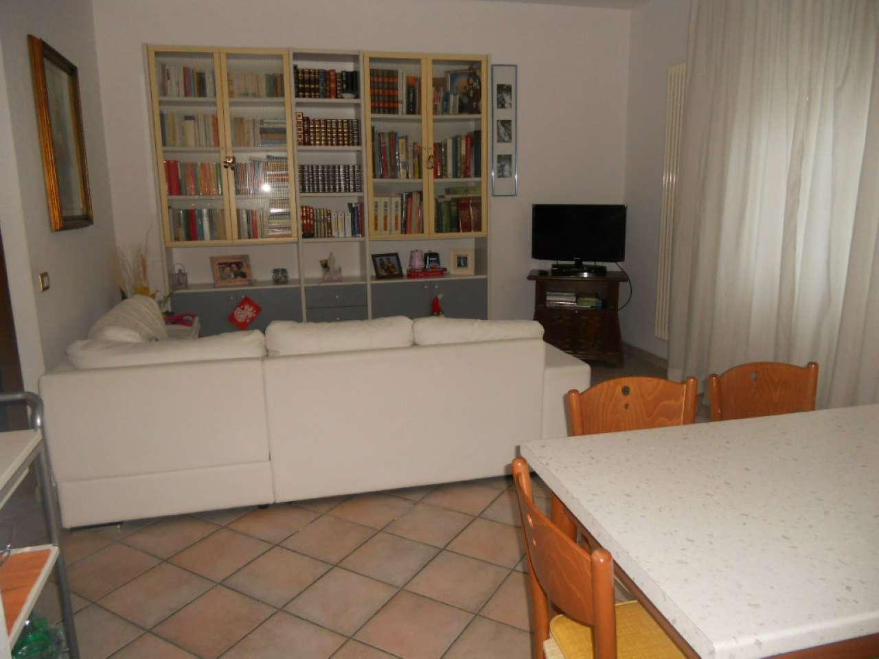 Appartamento in affitto a Bellaria Igea Marina, 3 locali, prezzo € 600 | Cambio Casa.it