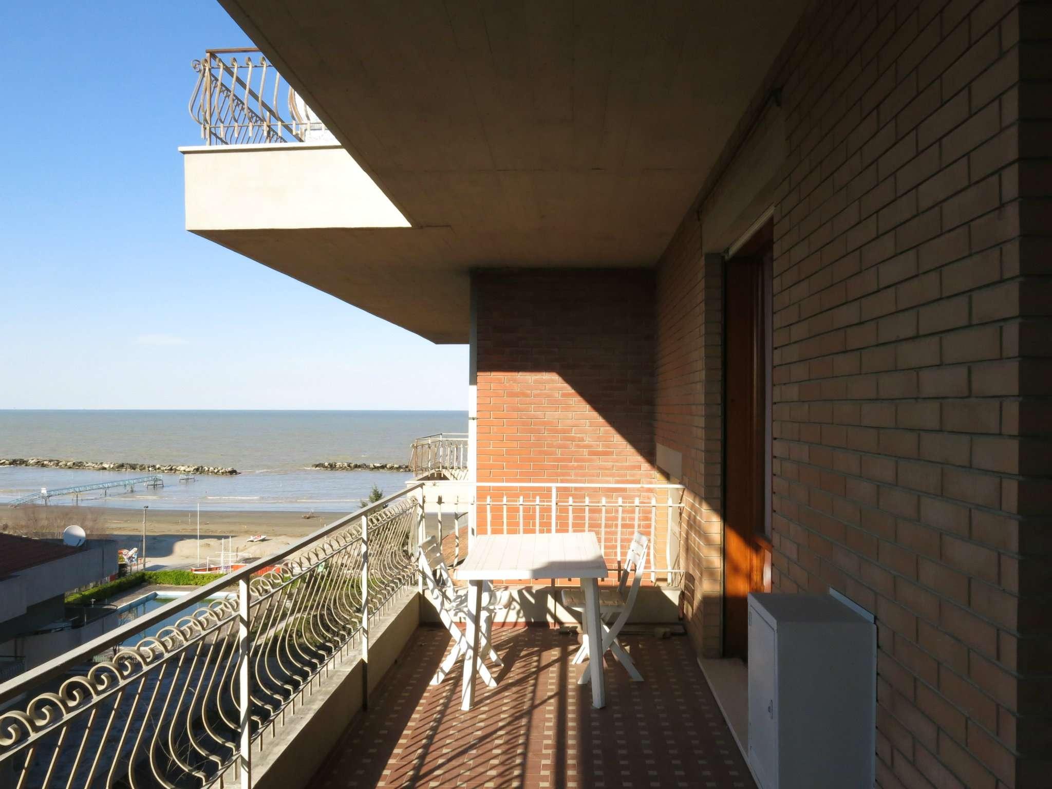 Appartamento in Vendita a Bellaria Igea Marina