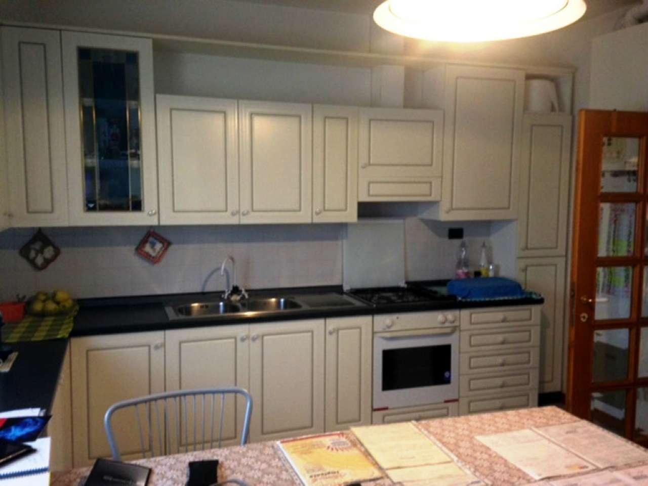 Appartamento in vendita a Cesena, 3 locali, prezzo € 190.000 | Cambio Casa.it