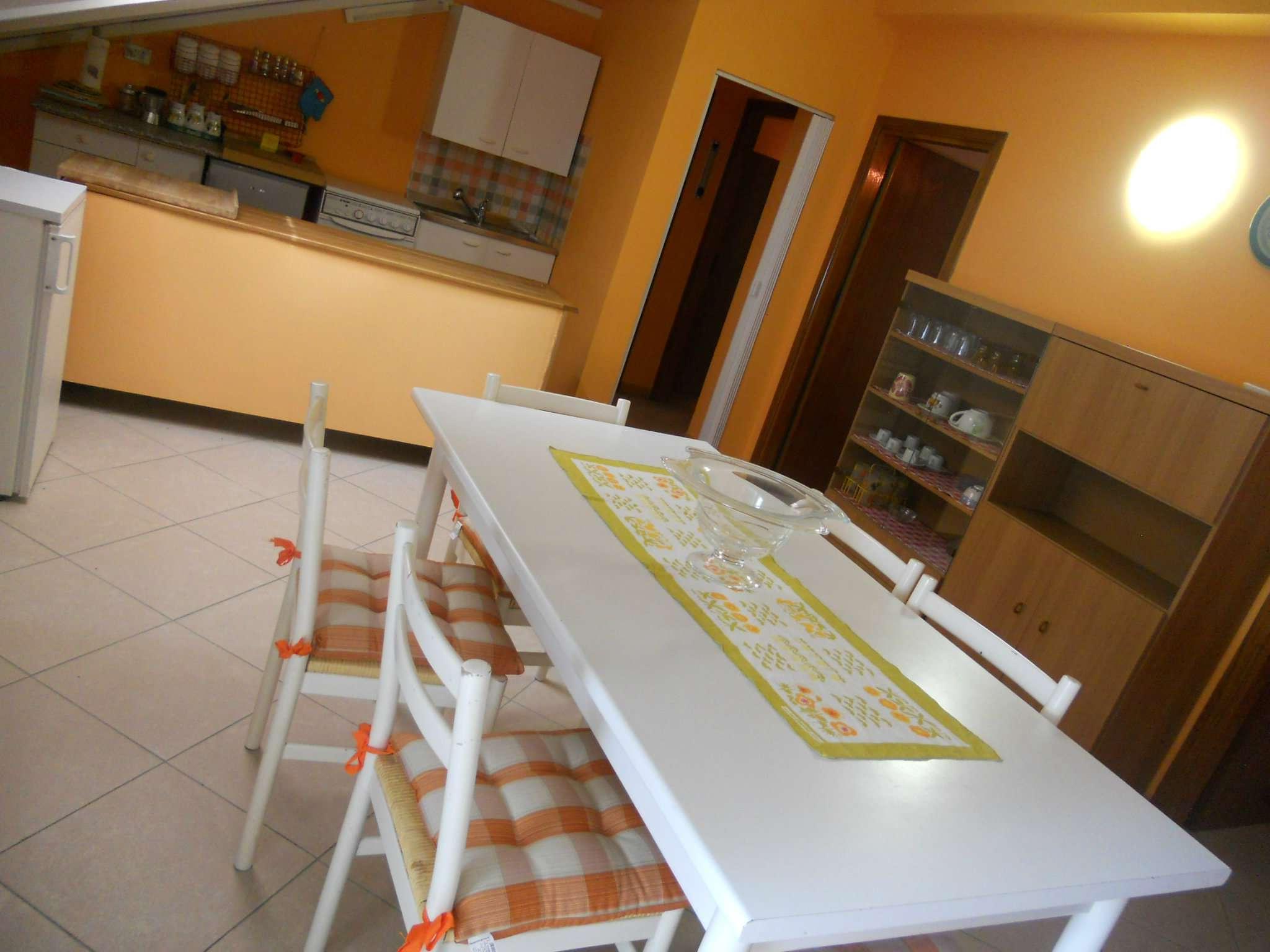 Appartamento in vendita a Bellaria Igea Marina, 4 locali, prezzo € 138.000   CambioCasa.it