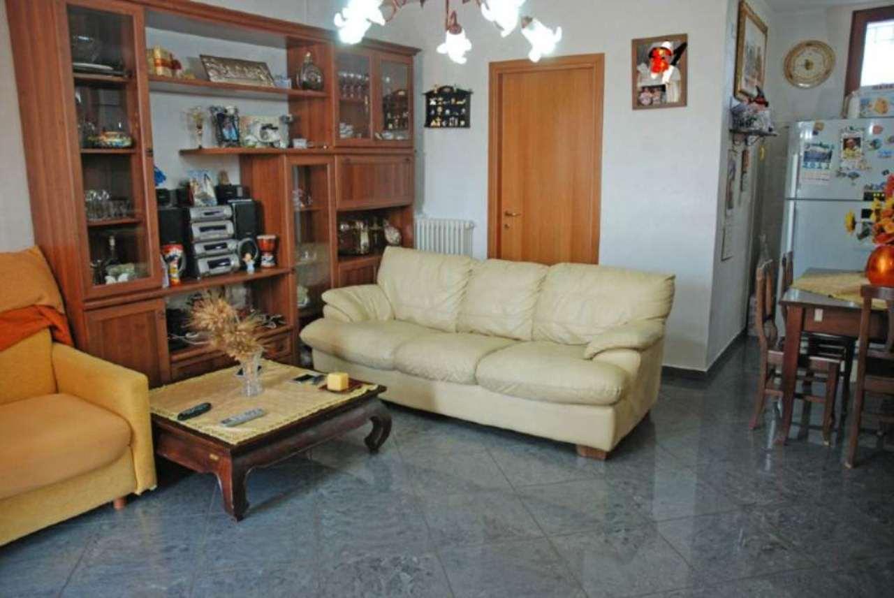 Appartamento in vendita a Bellaria Igea Marina, 3 locali, prezzo € 245.000 | Cambio Casa.it
