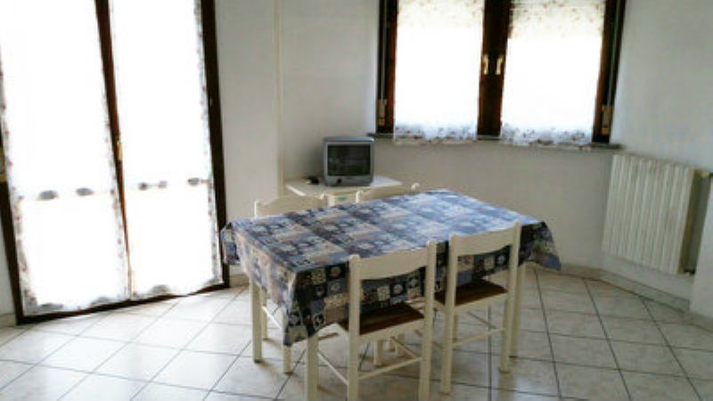 Appartamento in vendita a Bellaria Igea Marina, 2 locali, prezzo € 135.000 | Cambio Casa.it