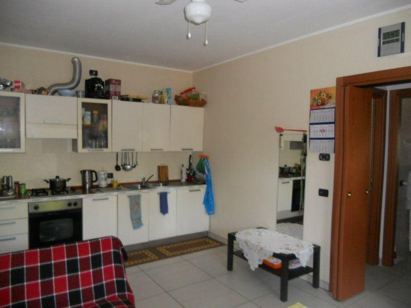 Appartamento in vendita a Bellaria Igea Marina, 3 locali, prezzo € 186.000 | Cambio Casa.it
