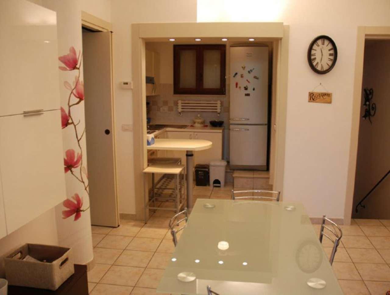 Appartamento in vendita a Bellaria Igea Marina, 3 locali, prezzo € 240.000 | Cambio Casa.it