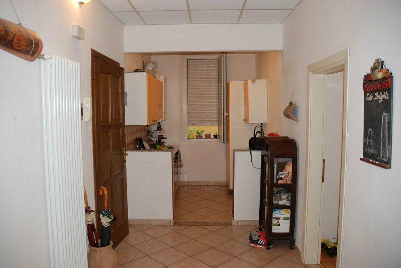 Appartamento in vendita a Bellaria Igea Marina, 1 locali, prezzo € 98.000   Cambio Casa.it