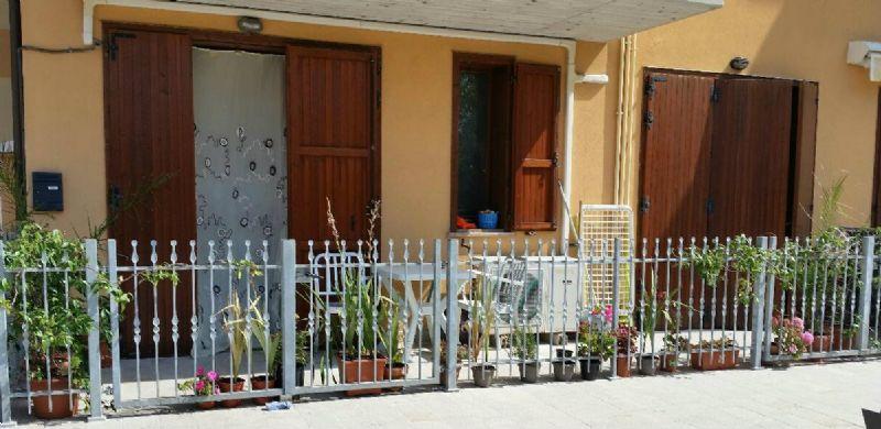 Appartamento in vendita a Bellaria Igea Marina, 2 locali, prezzo € 115.000 | Cambio Casa.it