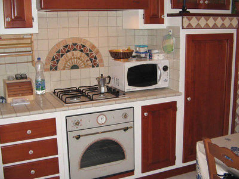 Appartamento in vendita a Bellaria Igea Marina, 2 locali, prezzo € 125.000 | Cambio Casa.it