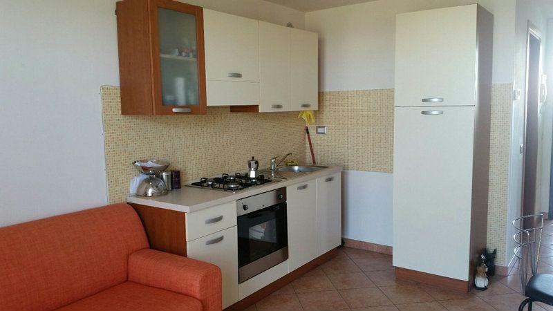 Attico / Mansarda in vendita a Bellaria Igea Marina, 2 locali, prezzo € 85.000 | Cambio Casa.it