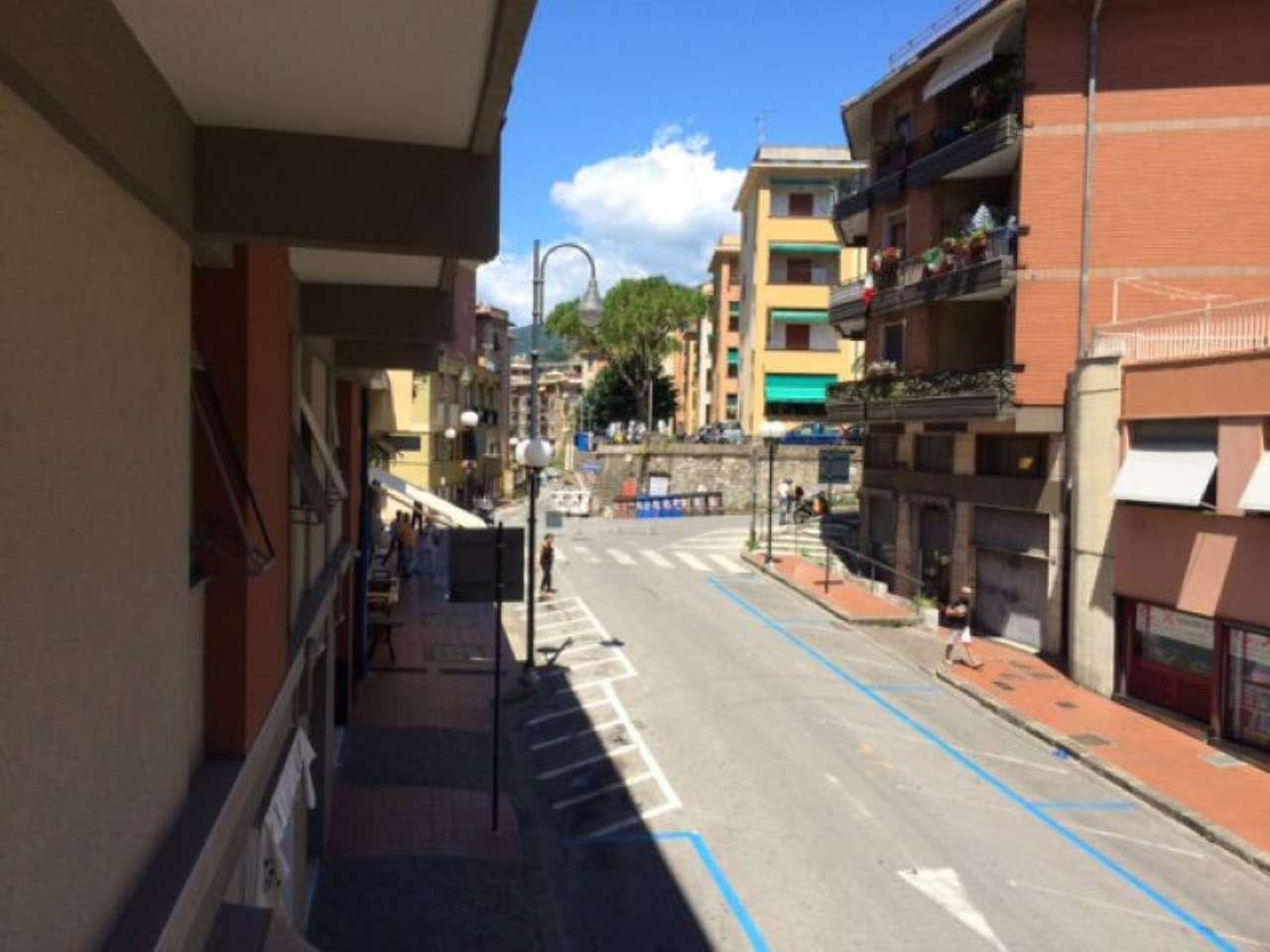 Ufficio / Studio in vendita a Recco, 3 locali, prezzo € 180.000 | Cambio Casa.it