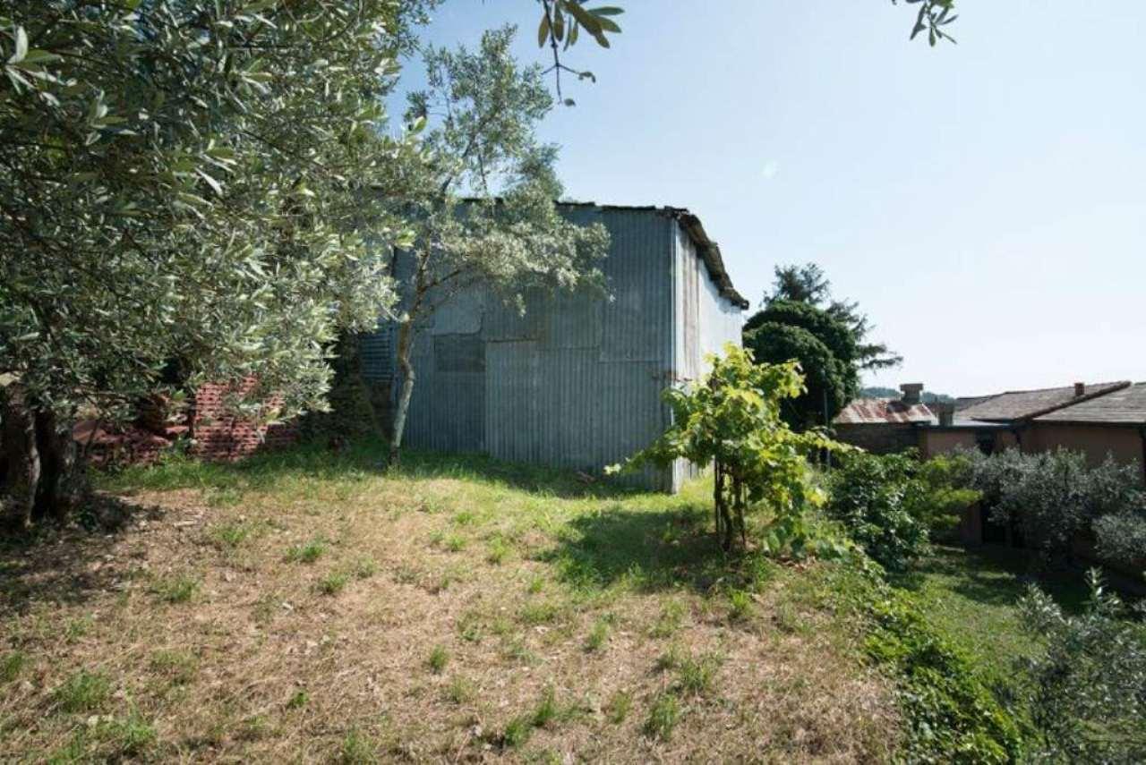 Rustico / Casale in vendita a Bogliasco, 1 locali, prezzo € 50.000 | Cambio Casa.it
