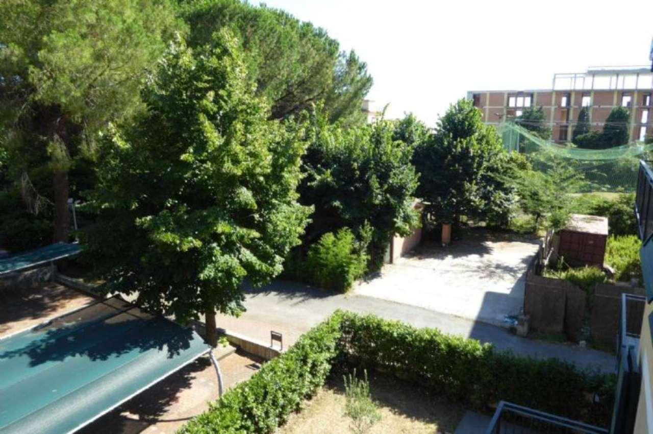 Bilocale Lavagna Via Aurelia 13