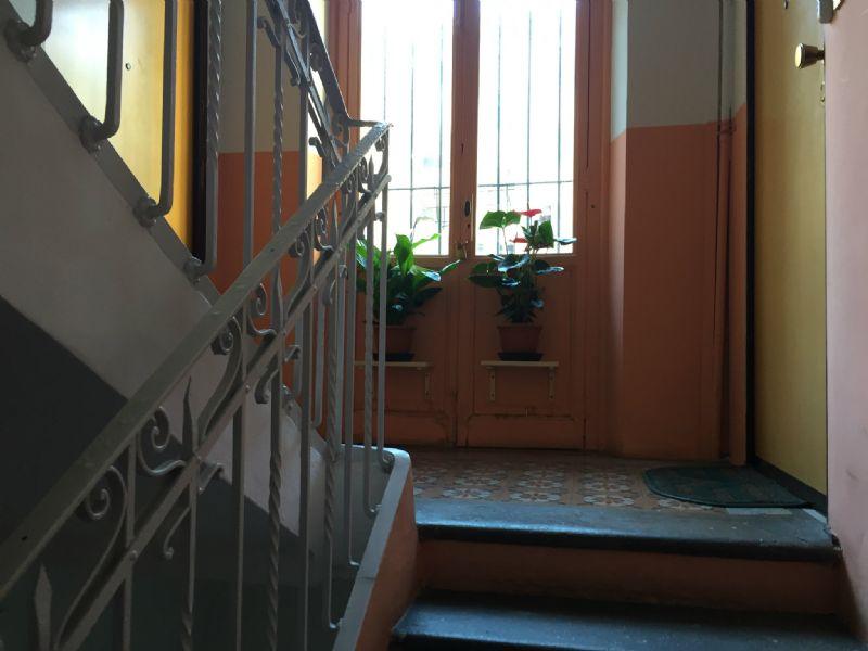 Bilocale Torino Via Broni 6