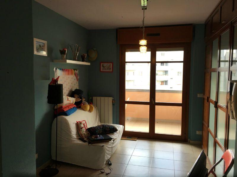 Bilocale Torino Corso Lione 9