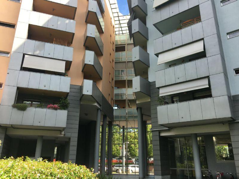 Bilocale Torino Corso Lione 2