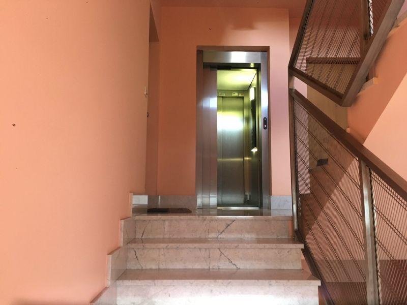 Bilocale Torino Corso Lione 5