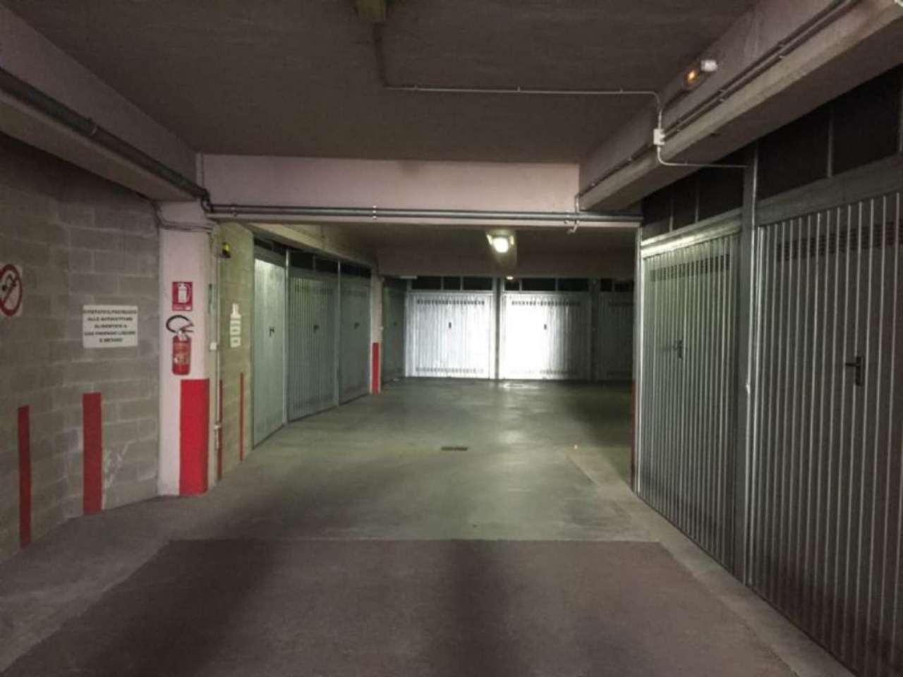 Attività / Licenza in affitto a Torino, 9999 locali, zona Zona: 15 . Pozzo Strada, Parella, prezzo € 120 | Cambio Casa.it