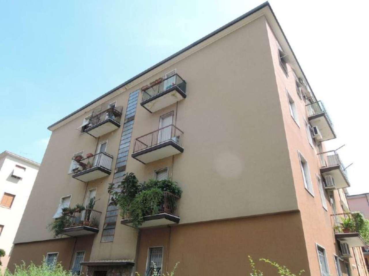 Appartamento in affitto a Brescia, 3 locali, prezzo € 600 | Cambio Casa.it