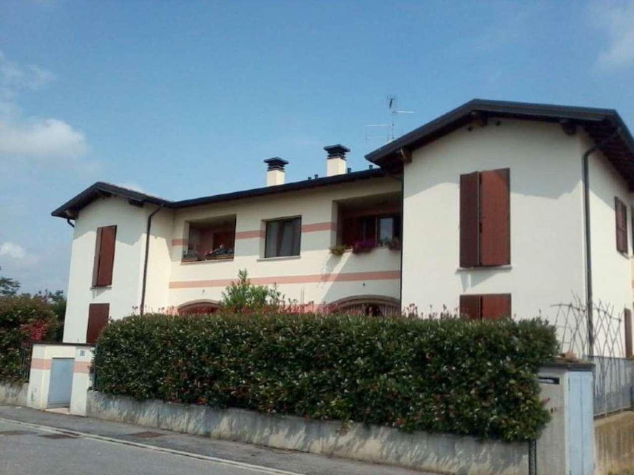 Appartamento in affitto a Dello, 3 locali, prezzo € 360 | Cambio Casa.it