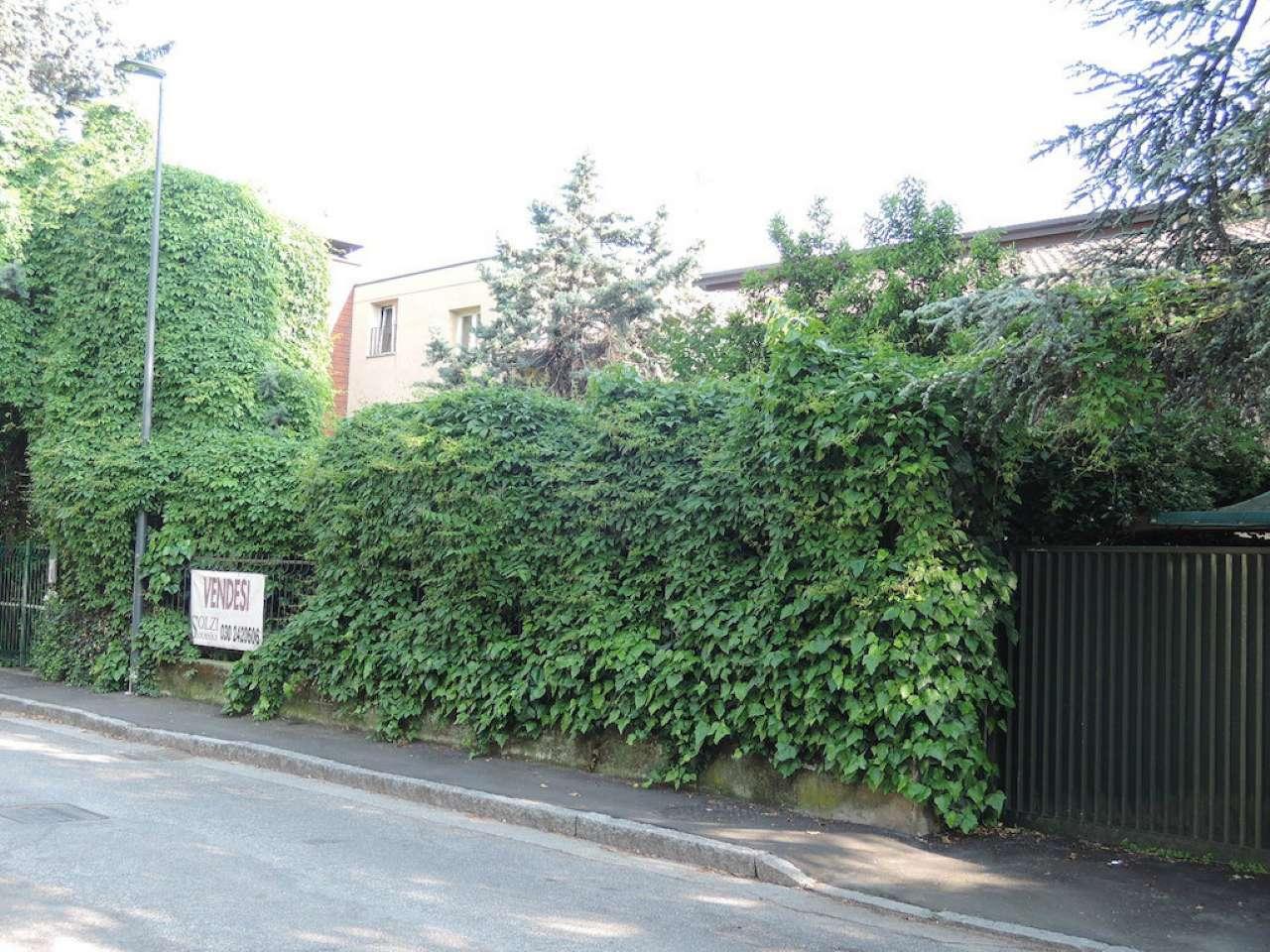 brescia vendita quart: porta venezia solzi immobiliare