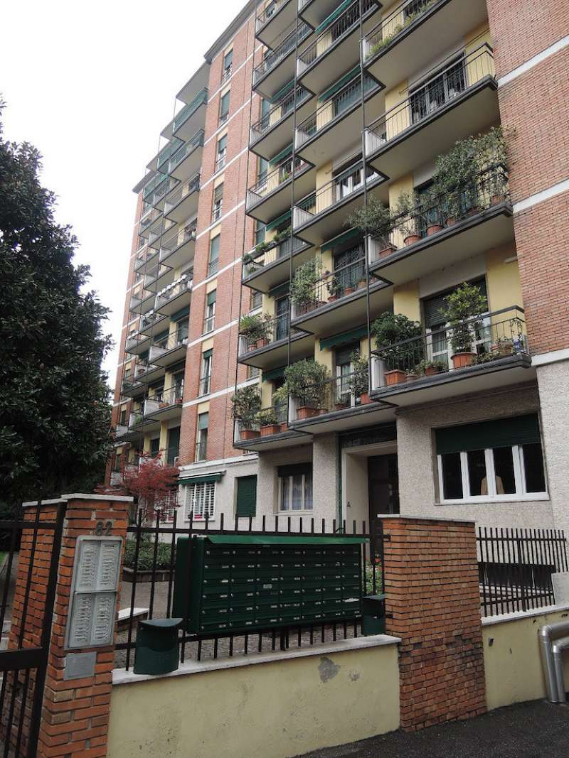 brescia affitto quart: porta venezia solzi immobiliare