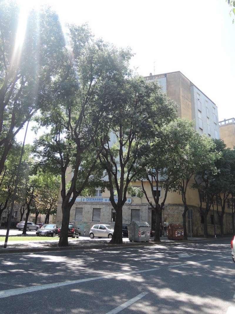 brescia vendita quart: centro storico pregiato solzi immobiliare