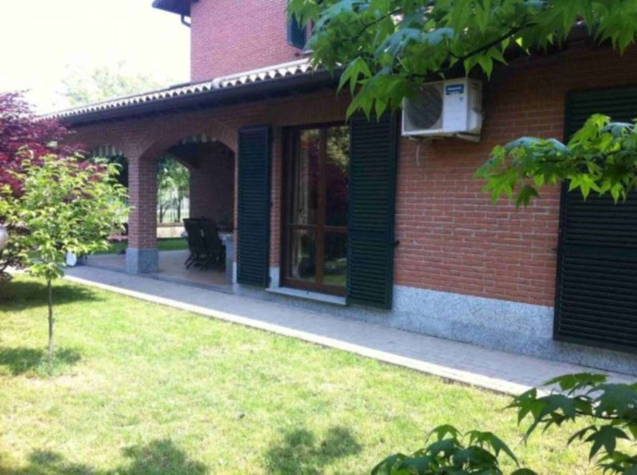 Villa a Schiera in Vendita a Roncaro