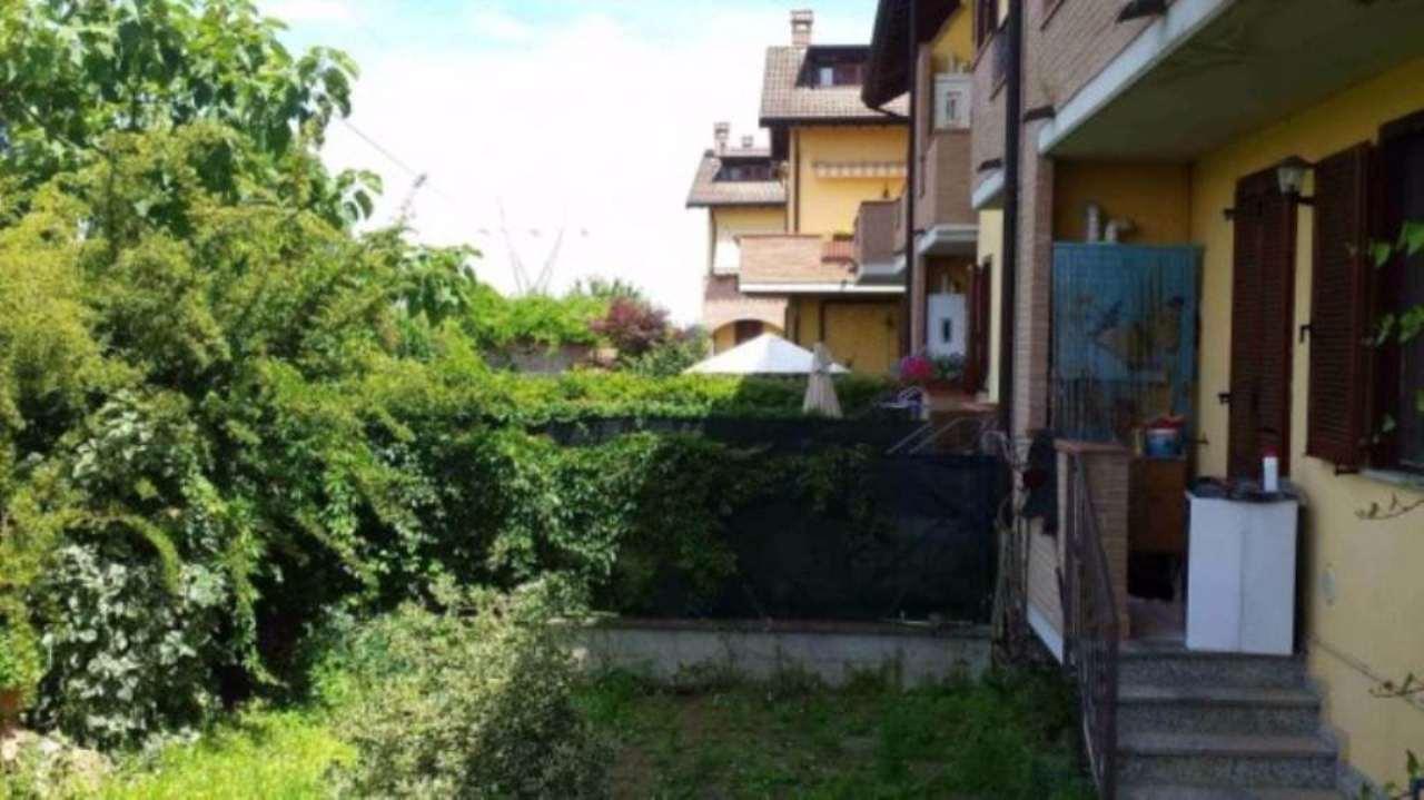 Appartamento in vendita a Vidigulfo, 9999 locali, prezzo € 105.000 | Cambio Casa.it