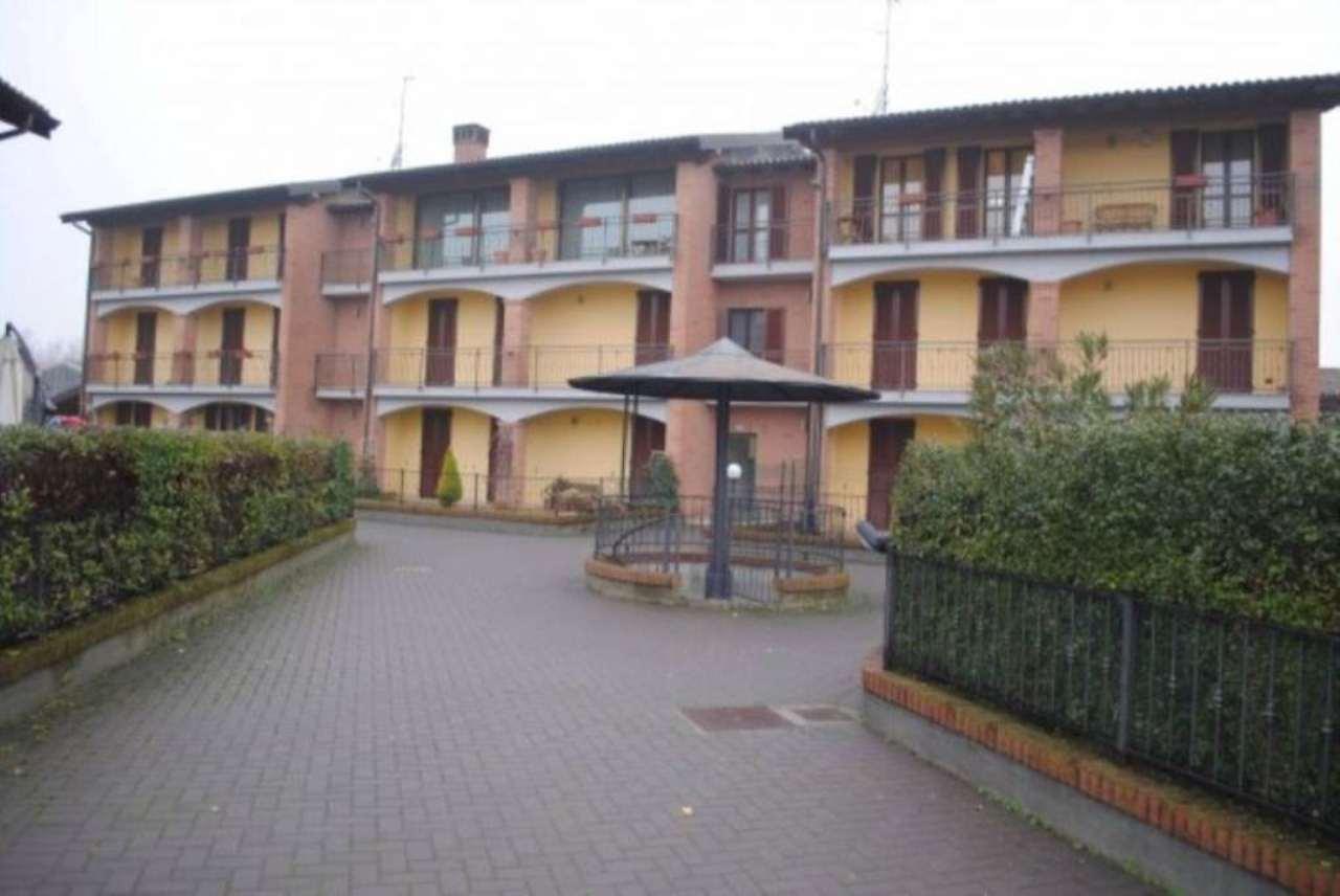Appartamento in vendita a Cura Carpignano, 6 locali, prezzo € 620.000 | Cambio Casa.it