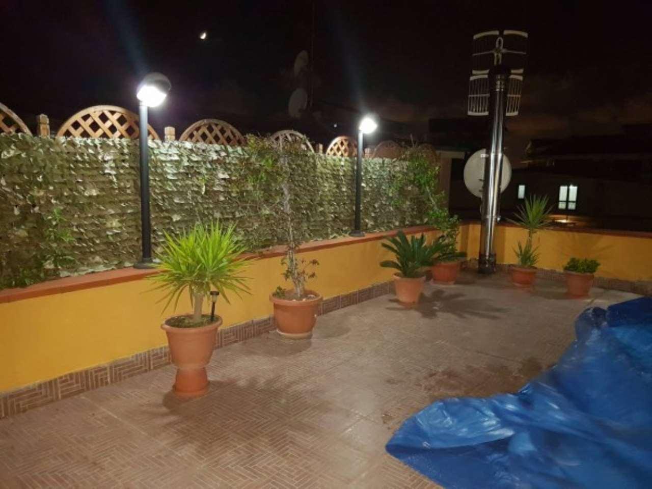 Appartamento in vendita a Somma Vesuviana, 2 locali, prezzo € 170.000 | CambioCasa.it