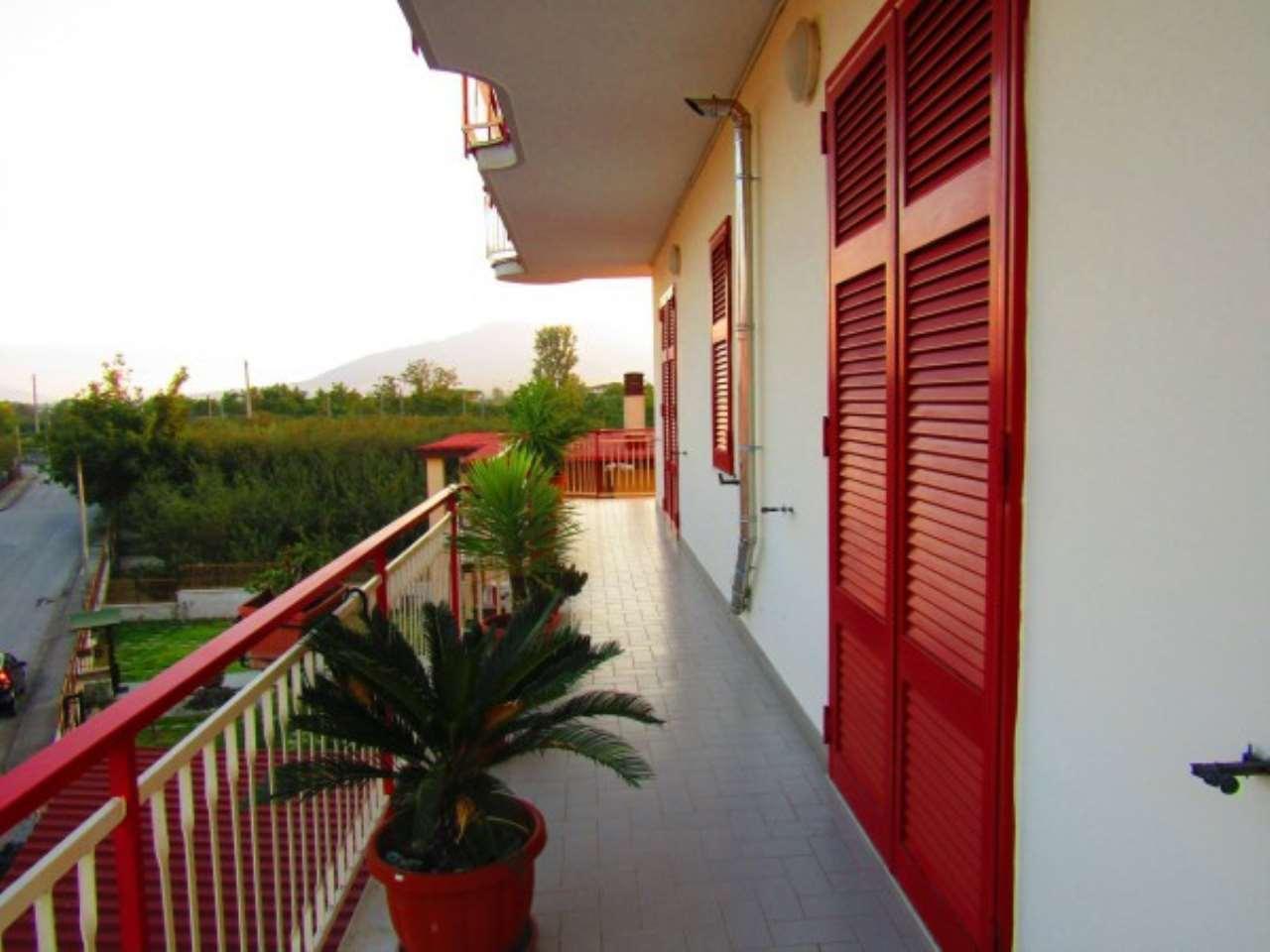 Attico / Mansarda in vendita a Nola, 3 locali, Trattative riservate   Cambio Casa.it