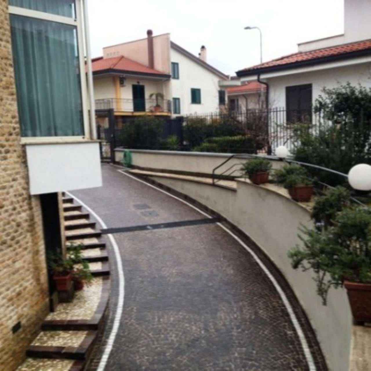 San Paolo Bel Sito Vendita VILLA Immagine 2